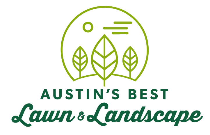 Austin's Best Lawn and Landscape Design
