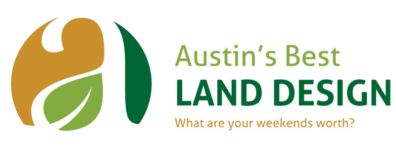 Austin\'s Best Lawn And Landscape Design
