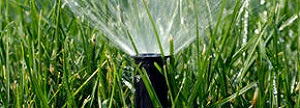 irrigation repair austins best lawns