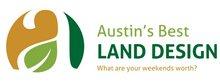 Austin S Best Lawn And Landscape Design